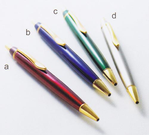 プチギフト ボールペン